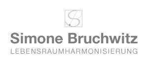 Simone Bruchwitz